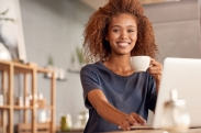 8 Ways Caffeine Does You Right