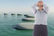 5 Unhealthy Mental Habits