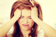 4 Types of Headaches and How to Treat Them