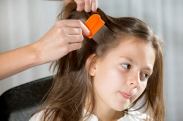 Super Lice? Here's How to Avoid and Treat Lice