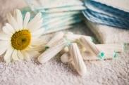 7 Ways to Avoid Toxic Shock Syndrome