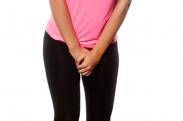 5 Causes of Pelvic Pain