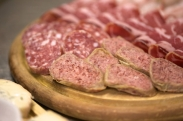 Is it Listeriosis? Find Out