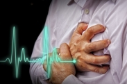 Fast Facts: 10 Things You Need to Know About Heart Disease
