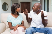 Does Your Arguing Style Affect Your Health and Relationships?