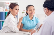 5 Tips to Make the Most of Your Annual Doctor Visit