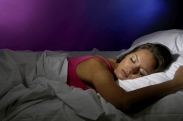 6 Tweaks to Make Tonight for Better Sleep