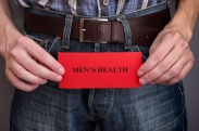 Enlarged Prostate? What It Is and What to Do