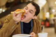 Not so Fast – 5 Food Court Faux Pas