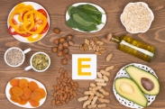 Vitamin E: Why You Need It and Where to Find It