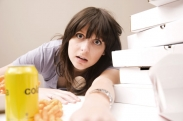 5 Signs of Dangerous Binge Eating