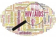 HIV: Where We Stand
