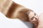 4 Common Treatments for Alopecia
