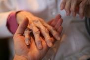 6 Common Types of Arthritis