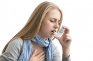 4 Alternative Therapies for Asthma