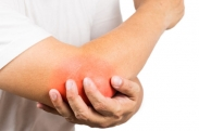 Could You Be Suffering From Tennis Elbow?