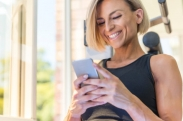 5 Apps That Help Manage Your Weight -- and Health