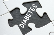 Fast Facts: 10 Things You Need to Know About Diabetes