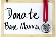 Could You Save a Life? The Truth About Bone Marrow Donation