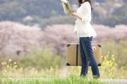 Safe International Solo Travel for Women